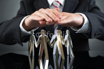 Usługi specjalne ustalane indywidualnie zklientem wbiurze rachunkowym Tax Partners