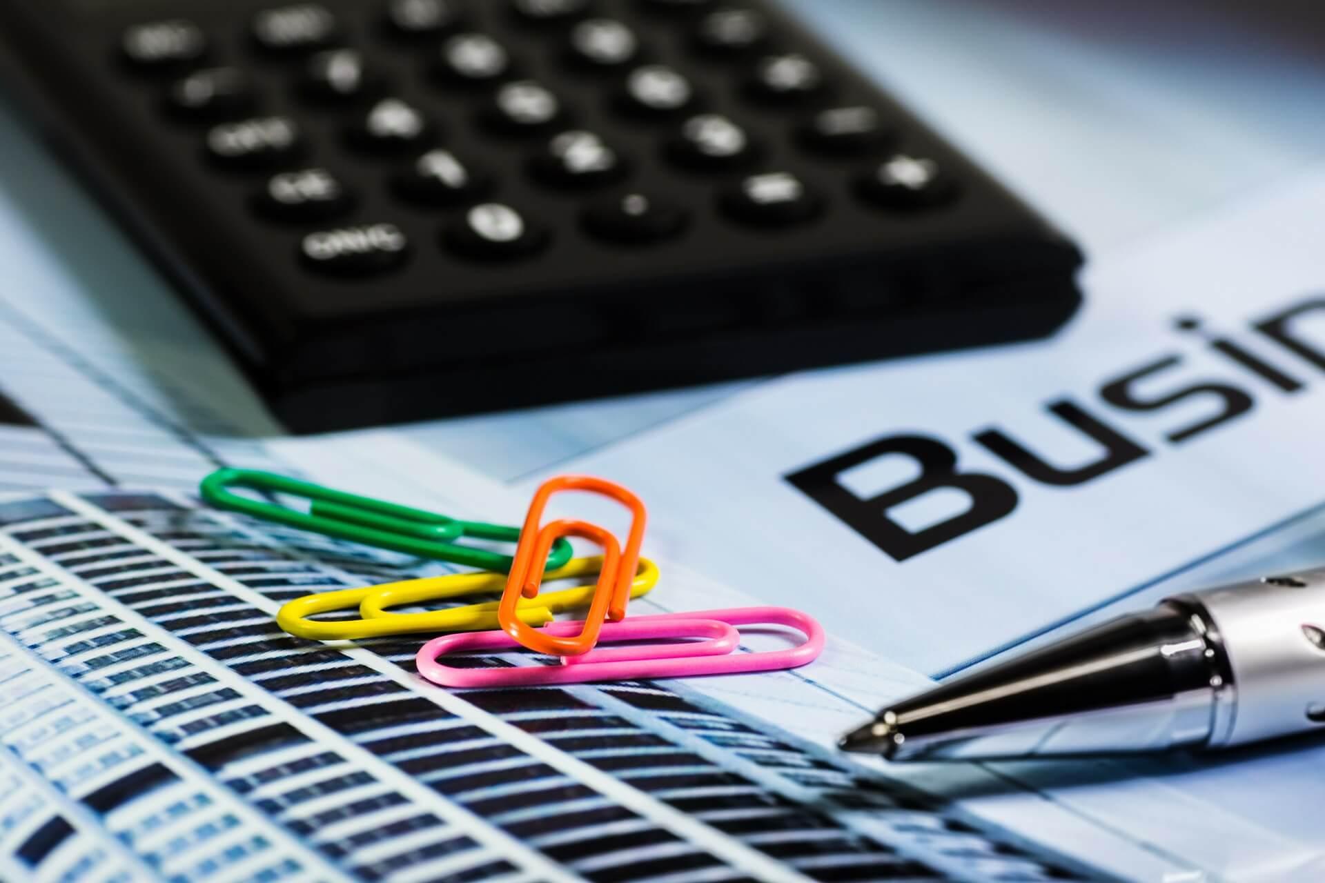 Kompleksowe usługi księgowe izzakresu podatków wbiurze rachunkowym Tax Partners - księgowość Rzeszów